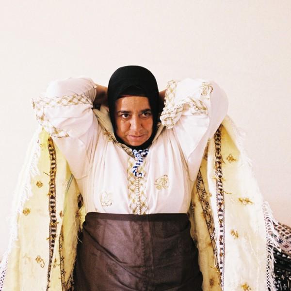 fatima-tisserande-berbere3