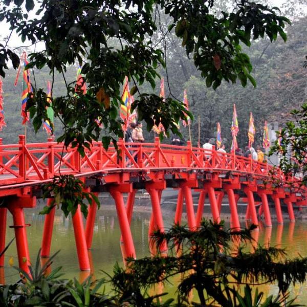 Hanoi-ville3