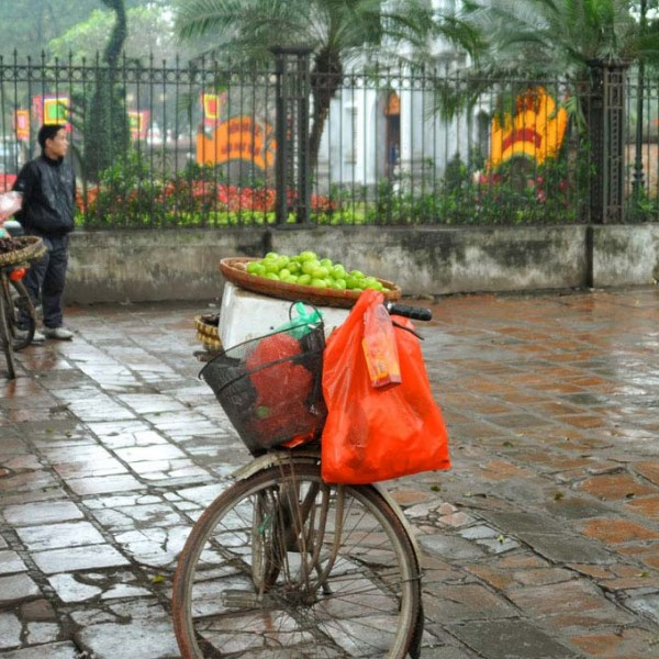 Hanoi-ville5