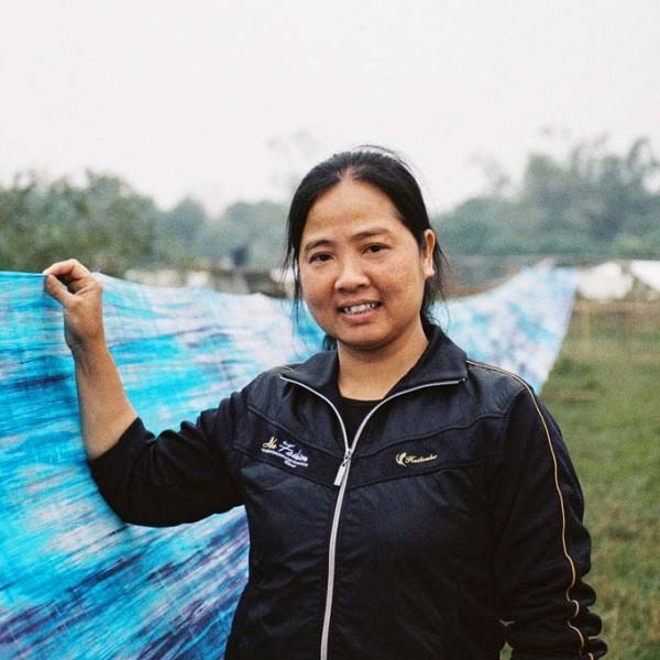 Soie-Torsade-Vietnam1