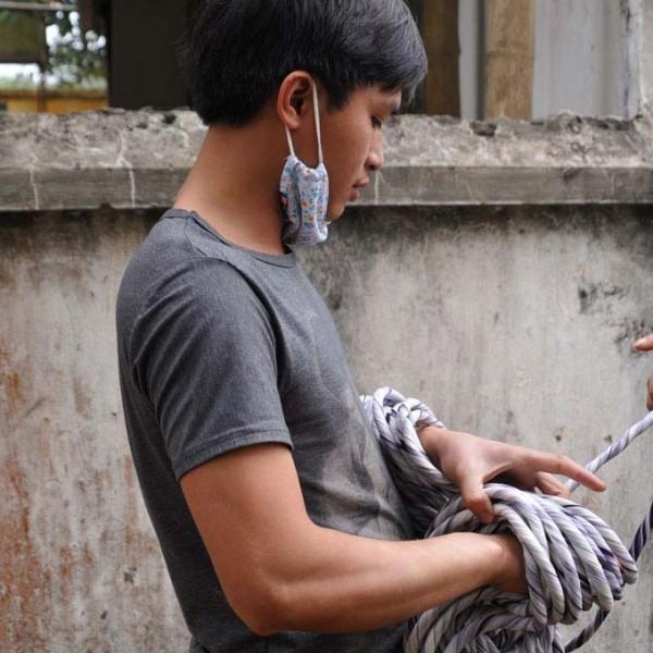 Soie-Torsade-Vietnam4