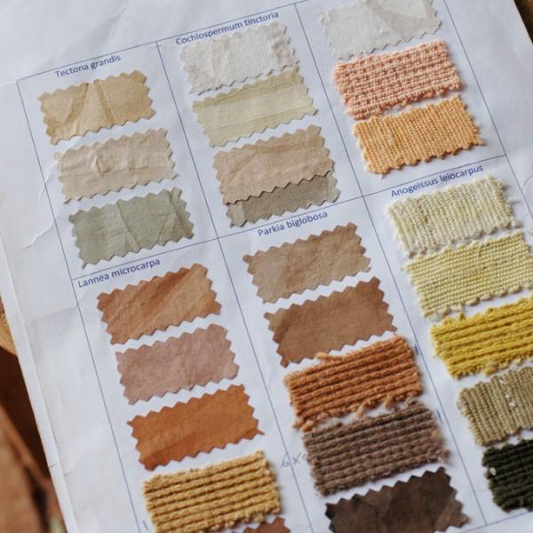 couleurs-sahel8