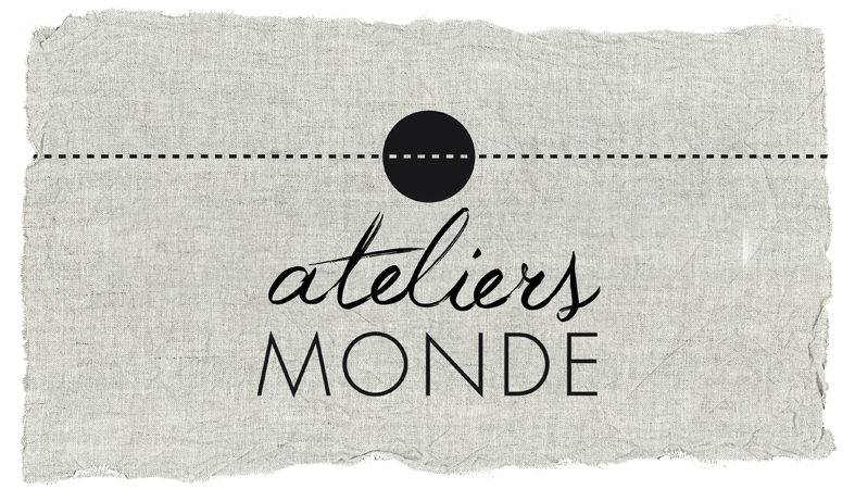 logo_ateliersmonde_bd