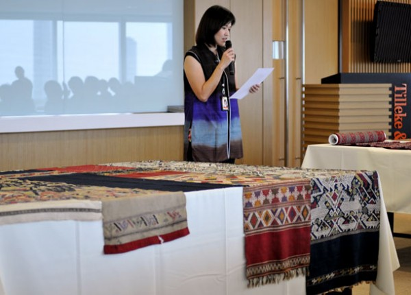 collection_textiles1