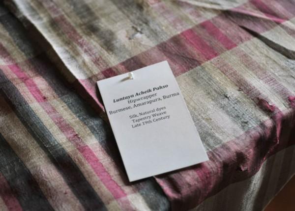 collection_textiles10