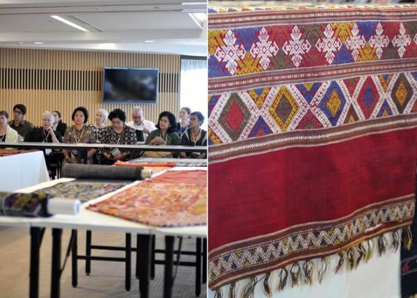 collection_textiles2