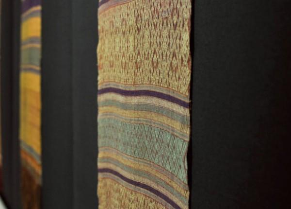 collection_textiles4
