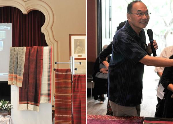 collection_textiles5