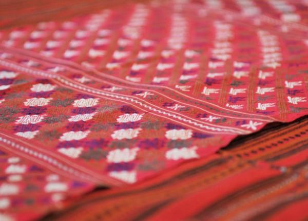 collection_textiles6