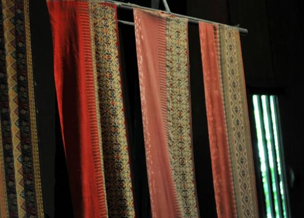 collection_textiles8