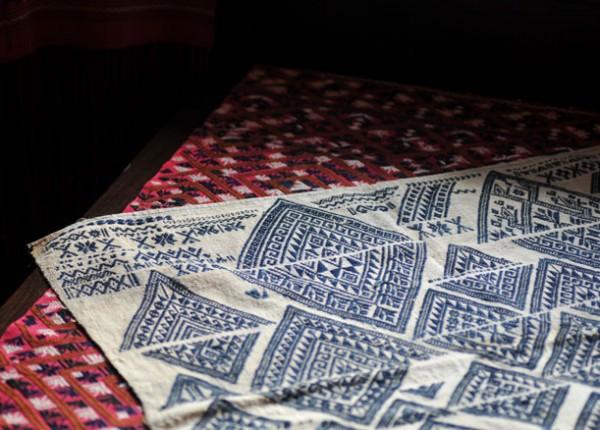 collection_textiles9