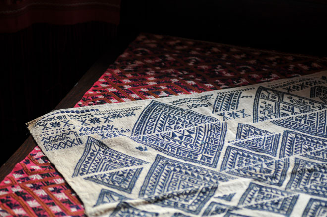 collection_textiles9